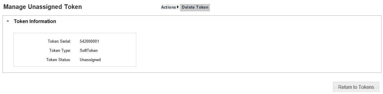 delete_token.png