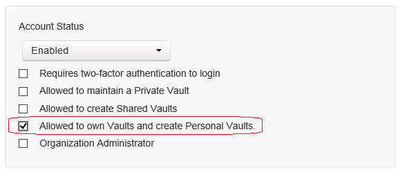 personalvault.png