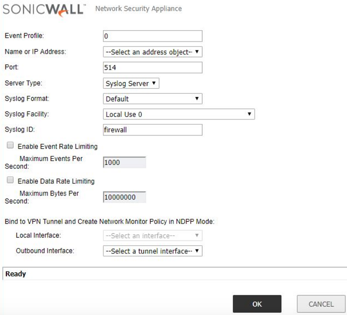 sonicwall-syslog-server-configuration.png
