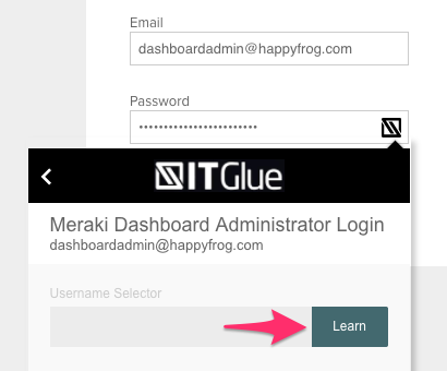 itglue-chrome-extension-learn-2.png