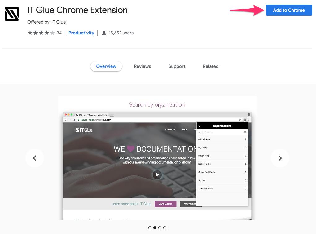 IT_Glue_Chrome_Extension_-_Chrome_Web_Store.png