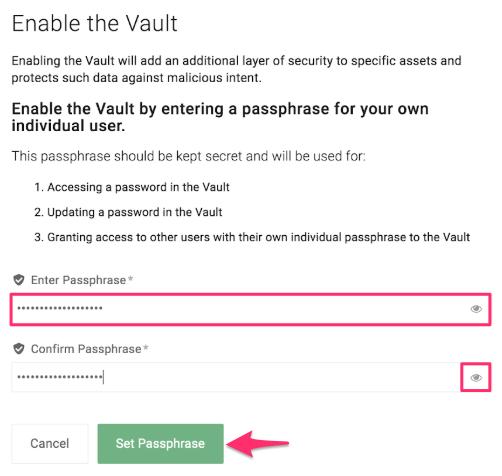 The_Vault_-_DRAFT_-_Google_Docs-2.png