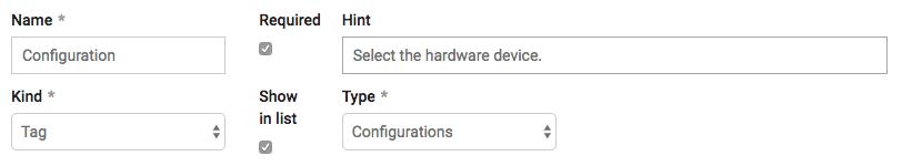 configuration-item.png
