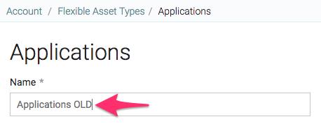 Applications___IT_Glue.png