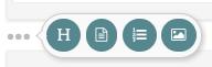 Documents-insert-content-block.png