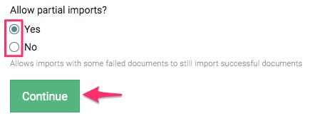 Import_Documents___IT_Glue.png