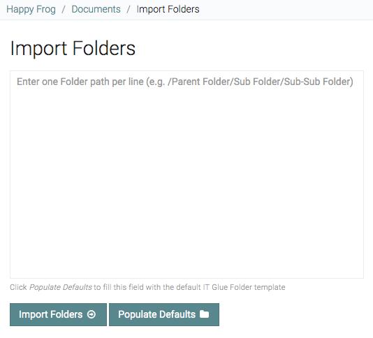 Import_Folders___IT_Glue.png