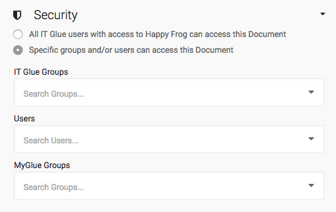 document-security-groups-and-users-can-access.png