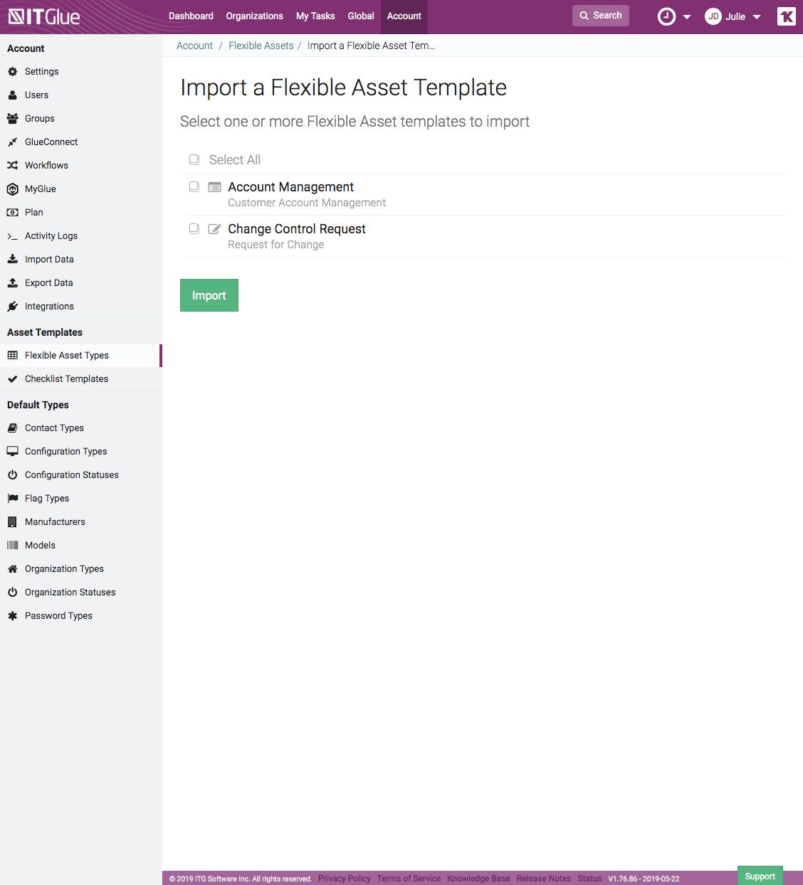 Import_a_Flexible_Asset_Template___IT_Glue.png