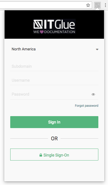 itglue-chrome-extension-sign-in.png