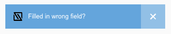 itglue-chrome-extension-filled-in-wrong-field.png