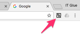Chrome_Extension_Toolbar_icon-2.png