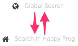 Skitch_Background_-_Google_Docs.png