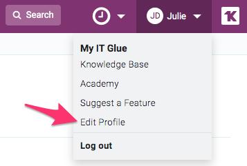 Account_Settings___IT_Glue_png-2.png