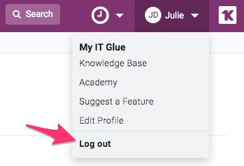 Account_Settings___IT_Glue-2_png.png