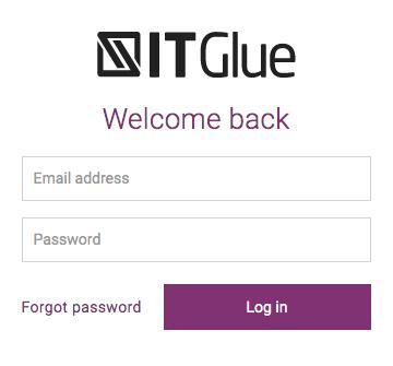 IT_Glue.png