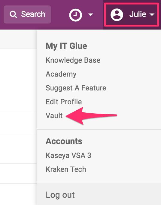 Passwords___IT_Glue-4.png