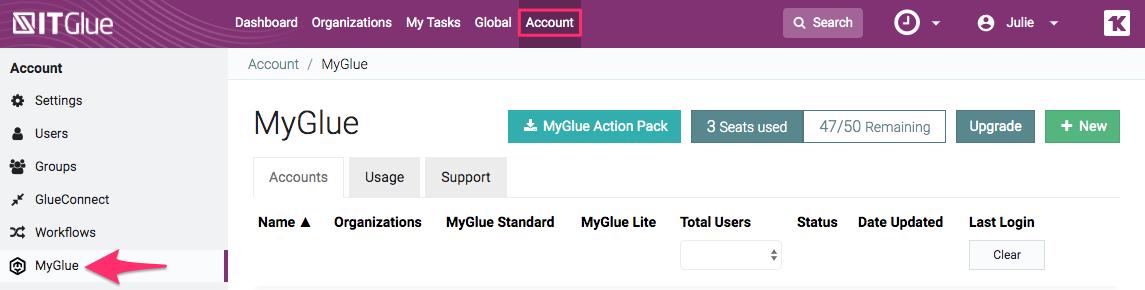 MyGlue___IT_Glue.png