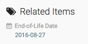 end-of-life-date-related-item.png