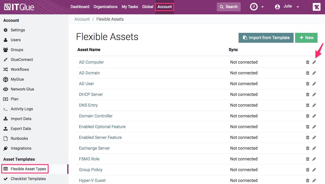 Flexible_Assets___IT_Glue.png