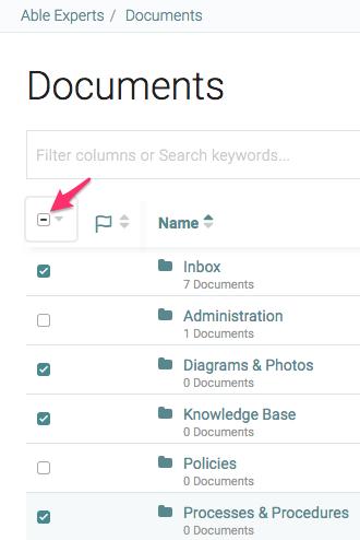 Documents___IT_Glue.png