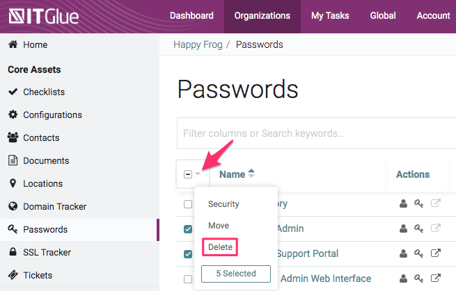 Passwords___IT_Glue.png