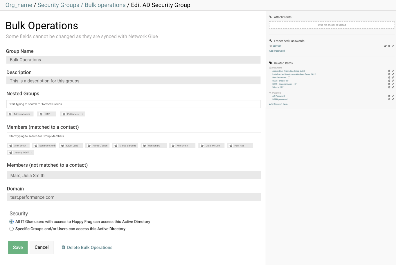 Network_Glue__FA_automation_of_Security_Groups___Figma6.png