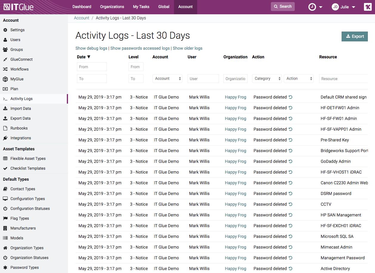 Activity_Logs_-_Last_30_Days___IT_Glue__1_.png