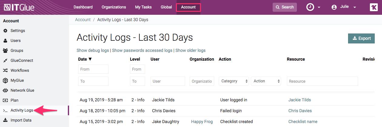 Activity_Logs_-_Last_30_Days___IT_Glue.png