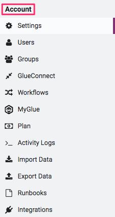 Account_Settings___IT_Glue-2.png