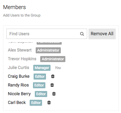 group-permissions-users.png