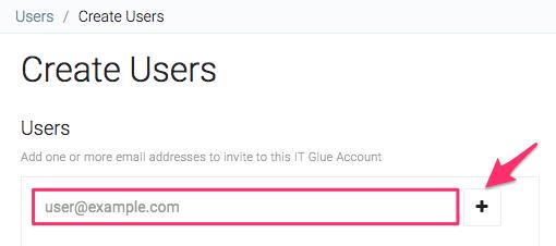 Create_Users___IT_Glue.png