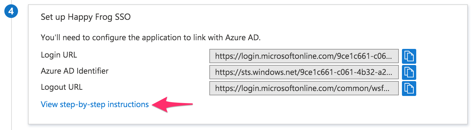 Happy_Frog_SSO___Single_sign-on_-_Azure_Active_Directory_admin_center-5.png