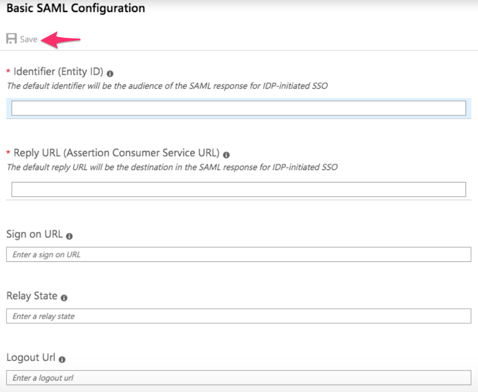 Configuring_single_sign-on__SSO__with_Azure_-_REVISION_2_-_Google_Docs.png
