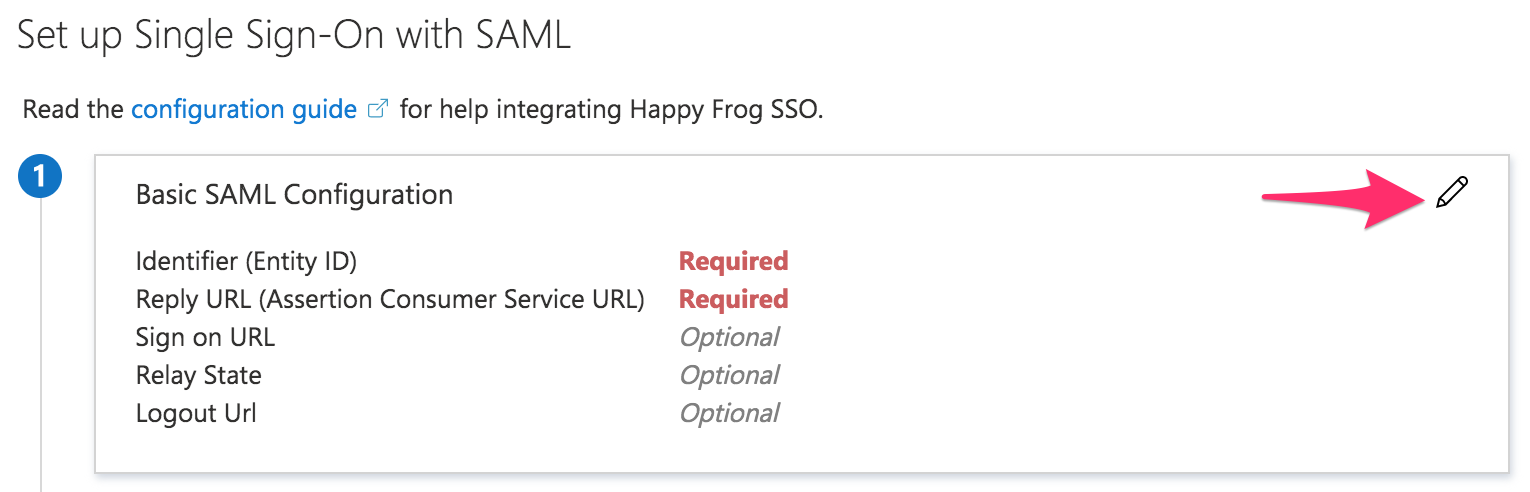 Happy_Frog_SSO___Single_sign-on_-_Azure_Active_Directory_admin_center-2.png