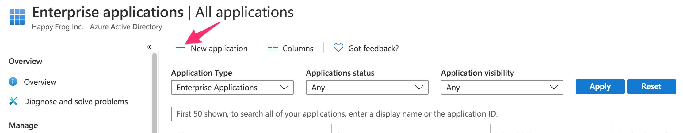 Enterprise_applications___All_applications_-_Azure_Active_Directory_admin_center.png