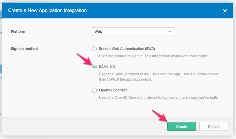 Okta_Create_New_Integration.png