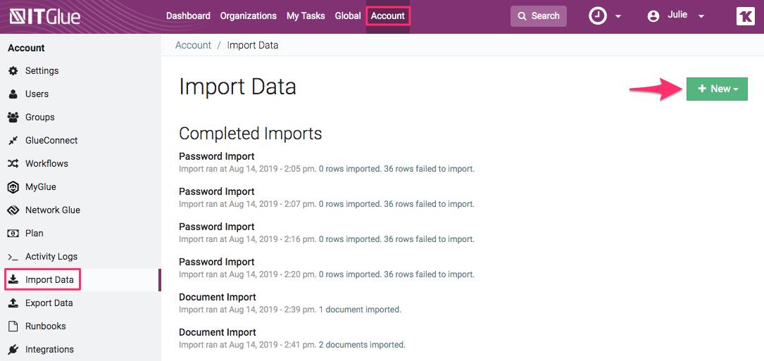 Import_Data___IT_Glue.png