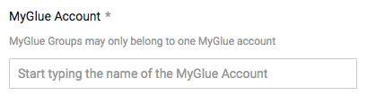 myglue-groups-account.png