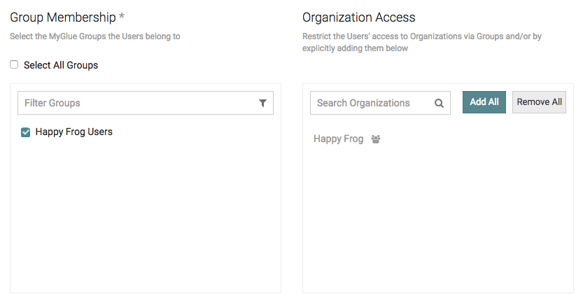 myglue-group-membership-organization-access.png