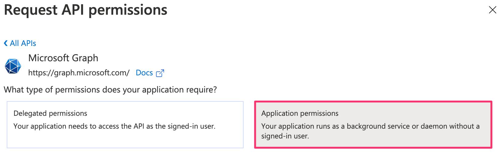Request_API_permissions_-_Azure_Active_Directory_admin_center222.png