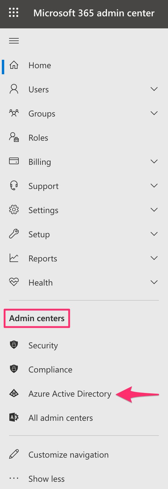 Microsoft_365_admin_center_-_Home11.png