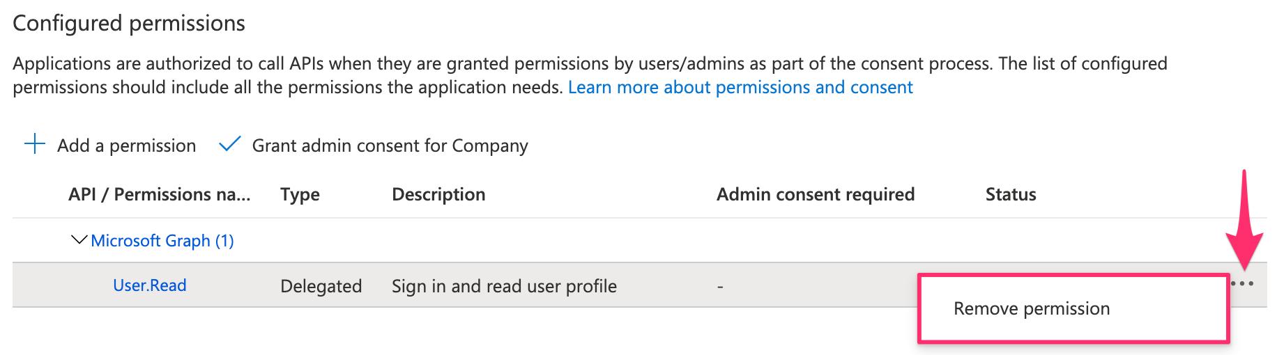 IT_Glue_Integration_2020_-_Azure_Active_Directory_admin_center77.png