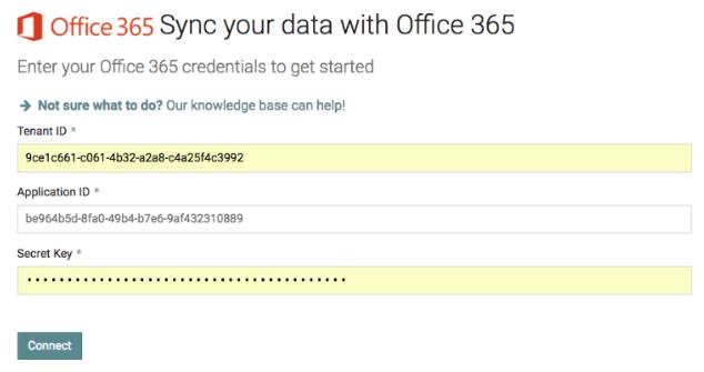 Office_365_integration_-_REVISION_-_Google_Docs-2.png