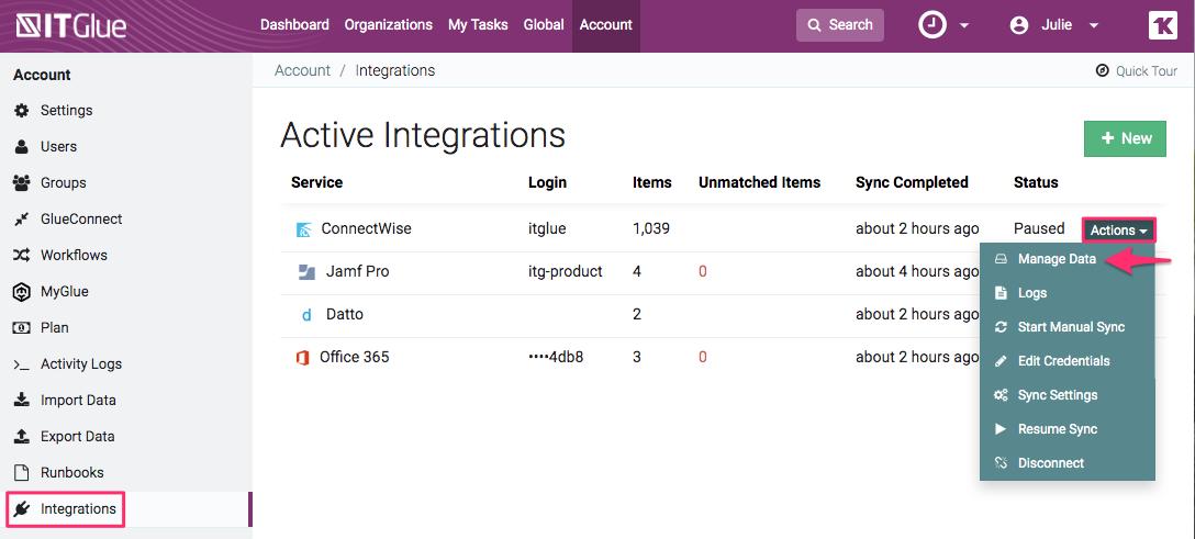 Integrations___IT_Glue__1_.png