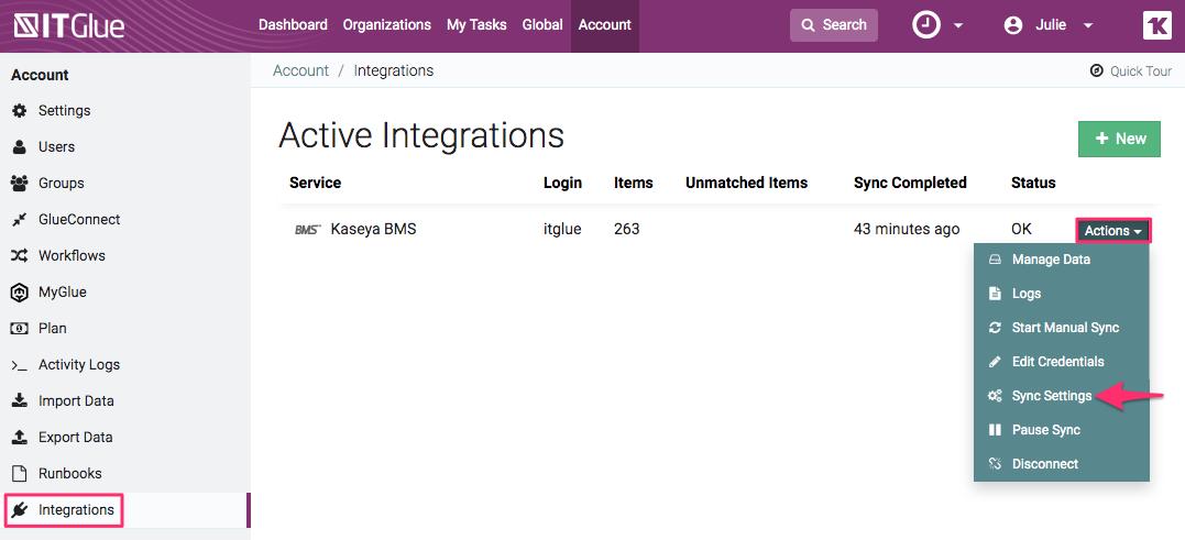 Integrations___IT_Glue-2.png