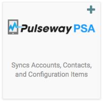Pulseway-PSA.png