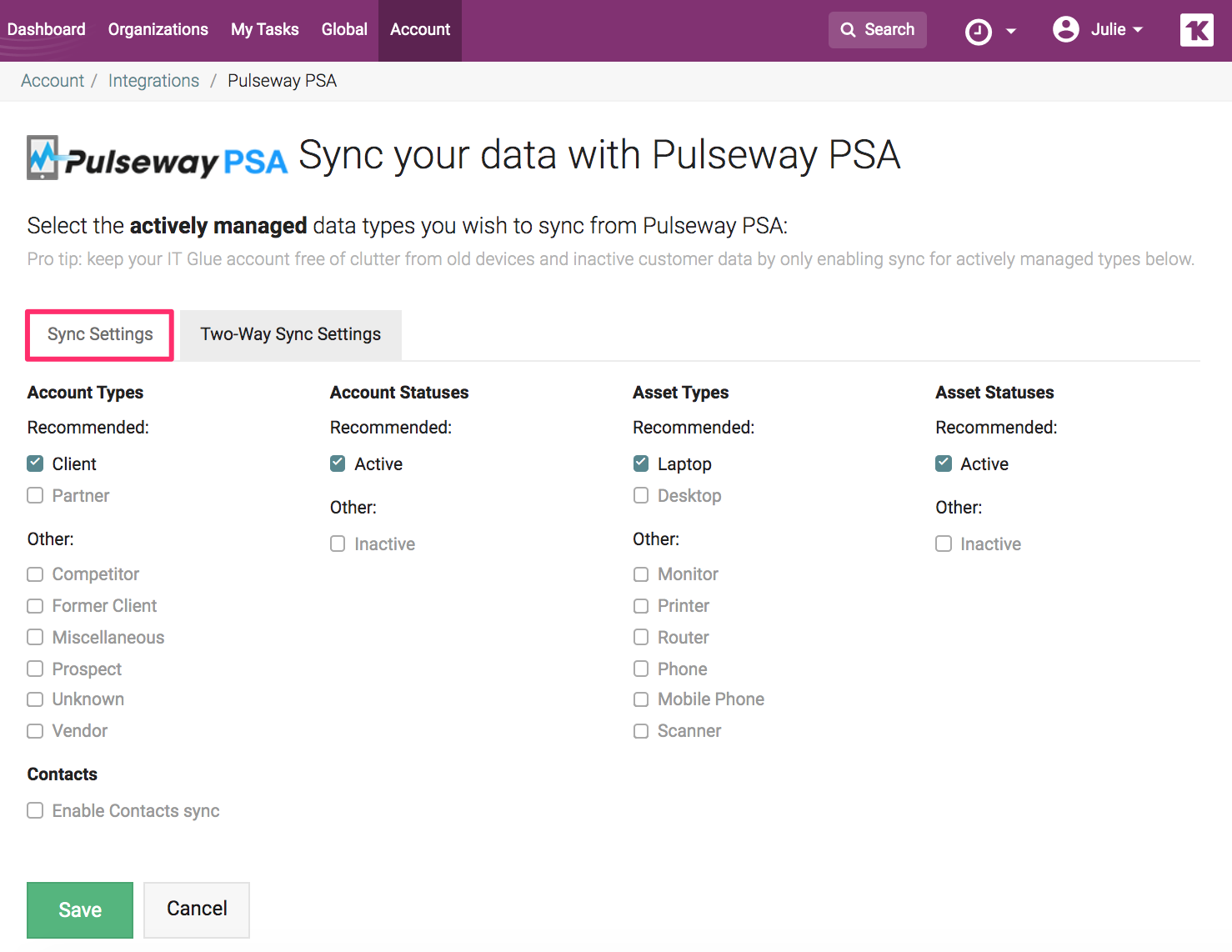 Pulseway_PSA___IT_Glue.png