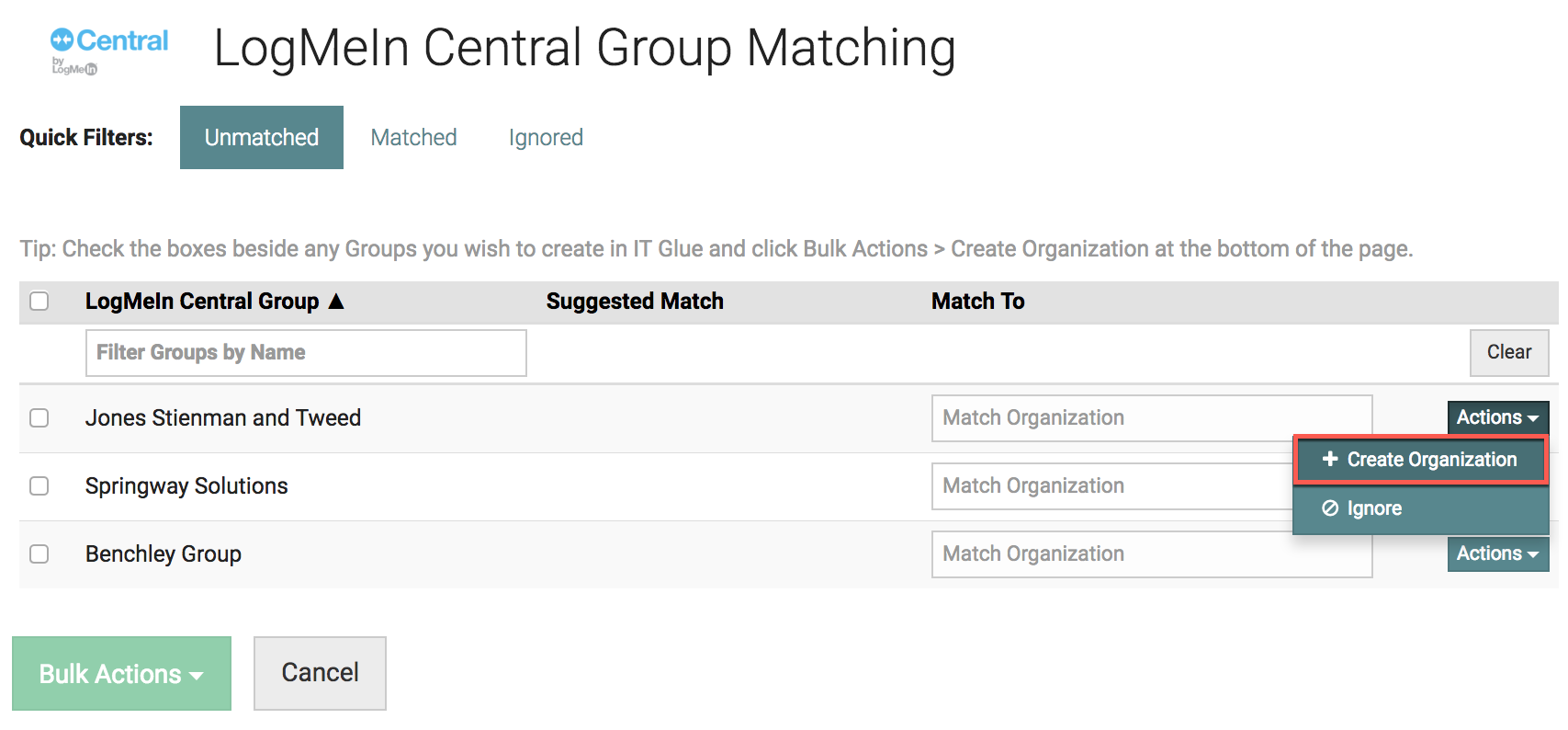 LMI_Group_matching.png