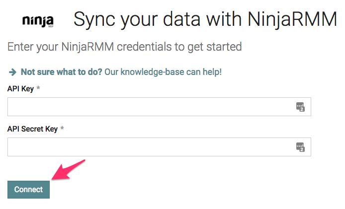 ninjarmm-credentials-2.png